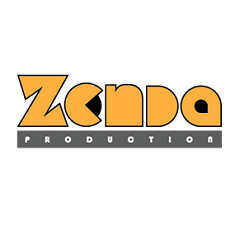 Zenda Production